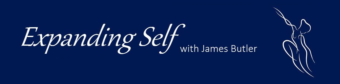 Expanding Self